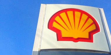 Shell invests in New York-based blockchain clean energy startup
