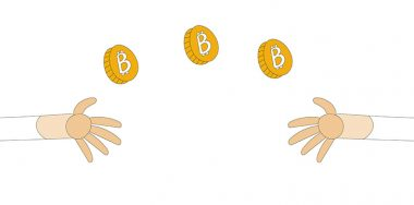 Simple Cash review: Easily introducing your friends to Bitcoin