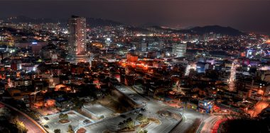 South Korean banks, telcos partner on a mobile identity initiative