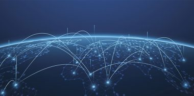 North Carolina launches new blockchain initiative