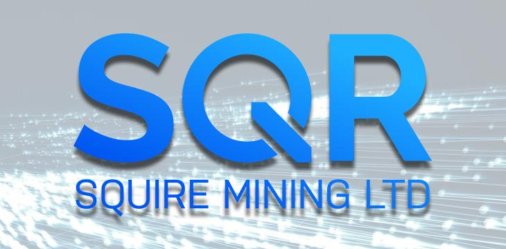 Squire Mining宣布任命凯文·特纳(Kevin Turner)为顾问委员会成员