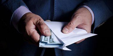Authorities bust money-laundering cartel inside Florida jail