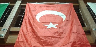 Turkey could see a central bank-issued digital currency