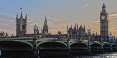 UK exchange IndoEx International latest to onboard Bitcoin SV