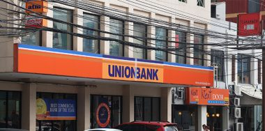 UnionBank pilots blockchain-based remittance services in Philippines