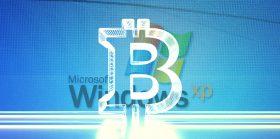 Windows XP now available on Bitcoin SV blockchain