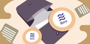 ZenGo relases non-custodial Libra wallet, looks to compete with Calibra