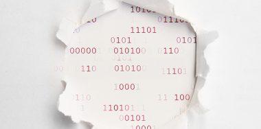 5 involved in $1.8M crypto scam nabbed in Australia