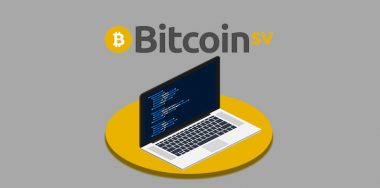 The 2nd BSV Virtual Hackathon is only a week away — are you ready?