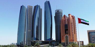 Abu Dhabi deports Dhaval Mavani back to India