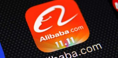Alibaba wants to put domain name management on the blockchain