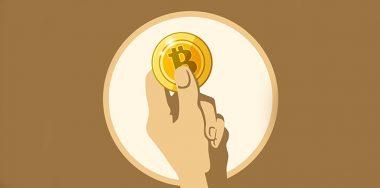用户现在可以存入比特币SV到南美交易所Cryptofacil