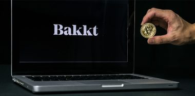Bakkt reportedly has approval for crypto futures trading