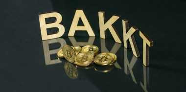 Bakkt to launch warehouse deposits starting September 6