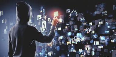 Binance data breach results in KYC data compromise