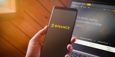 Binance's lending platform a bad idea, experts say