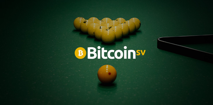 IPA announced Bitcoin SV partnership with Calvin Ayre