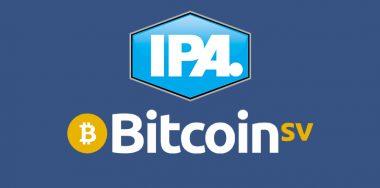 Bitcoin SV headline sponsor of Pool Premier League live on FreeSports