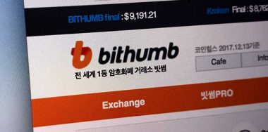 Bithumb reviewing which coins to drop