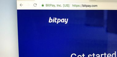 BitPay forced to (temporarily) halt services in German