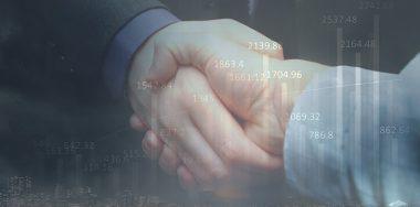 Black Manta Capital Partners receives BaFin license