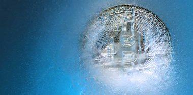 SEC-challenged Veritaseum wants assets unfrozen