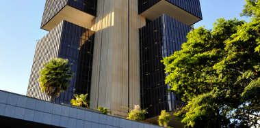 Brazil central bank now follows IMF for crypto classification