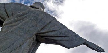 巴西实行新的加密货币交易纳税申报规定