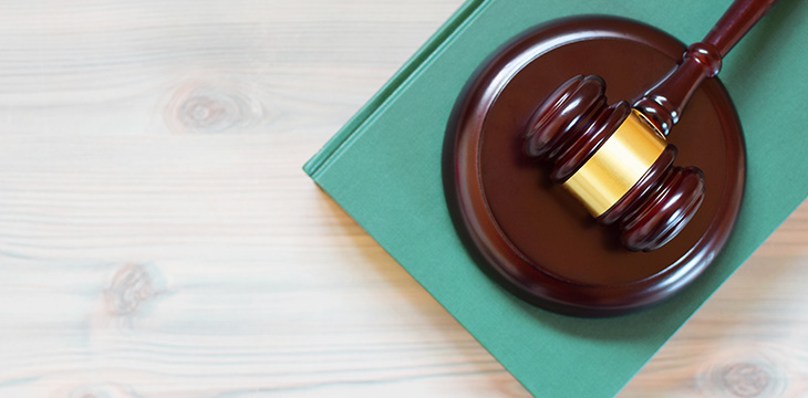 US court summons WAX and OPSkins Group over illegal ICO