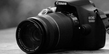 Canon DSLR hacked with crypto-demanding ransomware – but for research