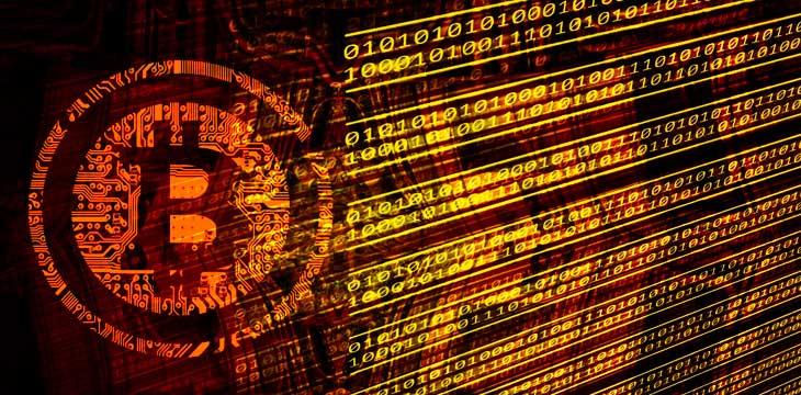 บิตคอยน์ (Bitcoin) เป็นเครื่องจักรแห่งความจริง (truth machine) สามารถกำจัดการฉ้อโกงและการโกหกของมนุษย์ได้