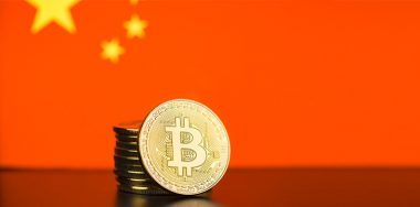 China reportedly set to launch its own cryptocurrency