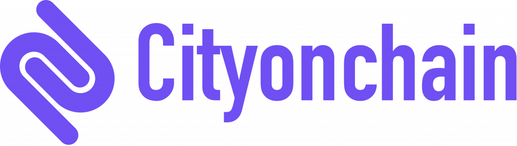 cityonchain-build-your-city-build-with-bsv1