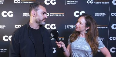 Cole Diamond explains the Canadian crypto market and why he likes BSV
