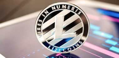 Poloniex dumping trading pairs tied to Litecoin, others
