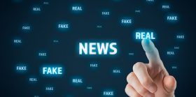 Crypto media creates fake news after Quasar upgrade