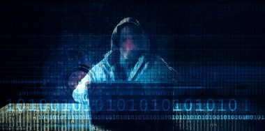 Cryptojacking malware attacks surge by 29% in Q1 2019: report