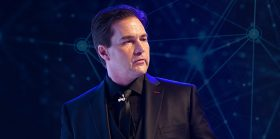 Dr. Craig Wright to speak at MoneyMuseum event in Zurich