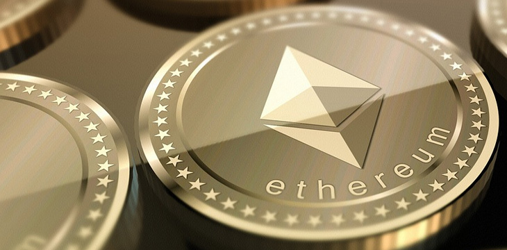 Ethereum's days could be numbered