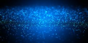 比特币SV是供应链管理的未来