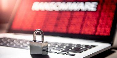 GermanWiper erases victim's data but still demands ransom in BTC