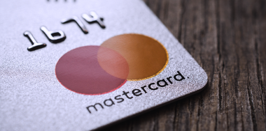Globitex becomes the first Crypto business to join MasterCard's program