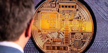 初始代币发行(ICO)给生活带来的危害