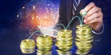 有风险的稳定币到底有多稳定?
