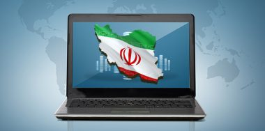 Iran close to ratifying rules regulating cryptocurrencies, mining