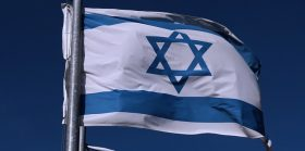With 2,000 applications, Israel fintech regulator eyes licensing changes