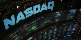 Jimmy Nguyen talks fulfilling the original Bitcoin vision with Nasdaq
