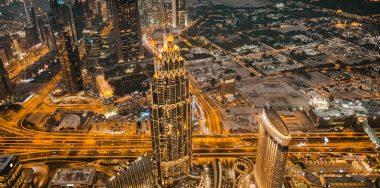 KYC data sharing consortium to launch on a blockchain in Dubai
