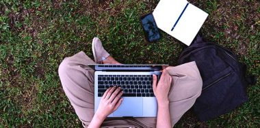 Literatus review: Create content and get paid
