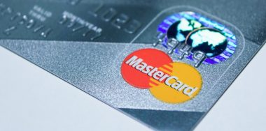 Mastercard looking to hire for wallet, crypto projects